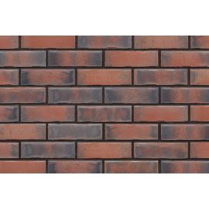 Клинкерная плитка King Klinker HF30 Heart brick, NF 240x71x10 мм