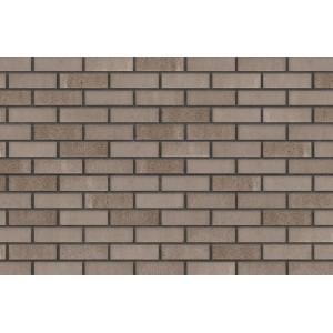 Клинкерная фасадная плитка King Klinker HF73 Vestero`s Walls, NF 240x71x14 мм