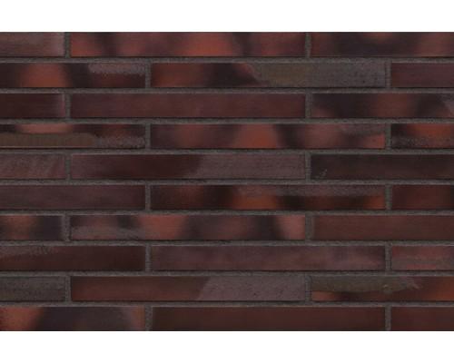 Плитка длинного формата King Klinker LF15 Another brick, LF 490X52x14 мм