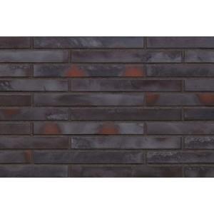 Плитка длинного формата King Klinker LF04 Brick capital, LF 490X52x14 мм