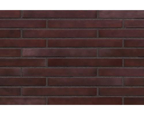 Плитка длинного формата King Klinker LF17 King crimson, LF 490X52x14 мм