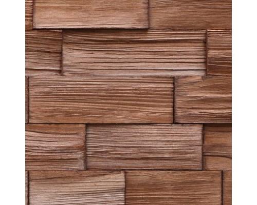 Декоративная плитка Stegu axen