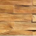 Декоративная плитка Stegu Timber