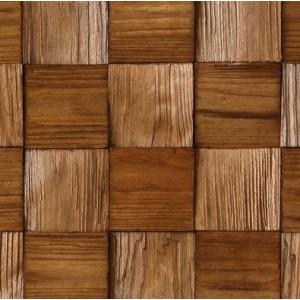 Декоративная плитка Stegu Quadro-mini