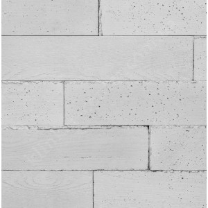 Декоративная плитка Stegu Constructo