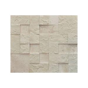 Декоративный камень Aramida creme
