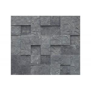Декоративный камень Aramida graphite