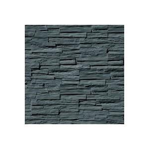 Декоративная плитка Atakama graphite