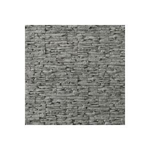 Декоративный камень Avignon graphite