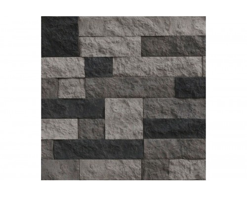 Декоративный камень Keystone Graphite