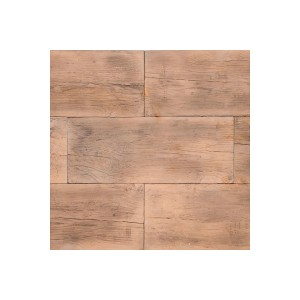 Декоративная плитка под дерево Plywood