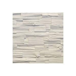 Декоративная плитка под дерево Savanna off-white