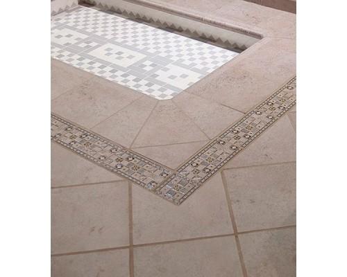 Напольная плитка Gresmanc  Fuji poll tile