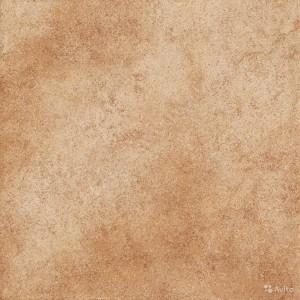 Напольная плитка Interbau Blink Gobi Sand