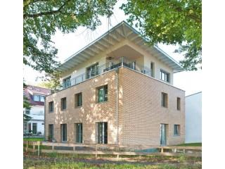 Клинкерная плитка Feldhaus Klinker R756NF