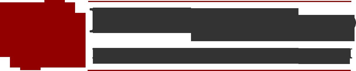 Клинкер Центр